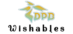 DPB Wishables