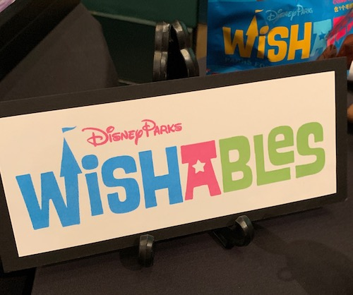 Disney-Parks-Wishables-Plush