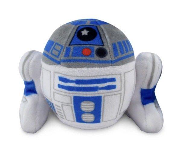 Star Tours R2-D2 Disney Parks Wishables